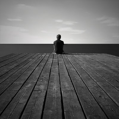 momentos soledad