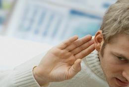delicados-oir